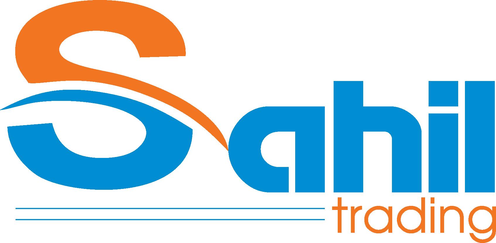 Sahil Trading-